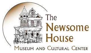 Newsome House Logo_color.jpg