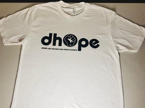 dhope T-Shirt