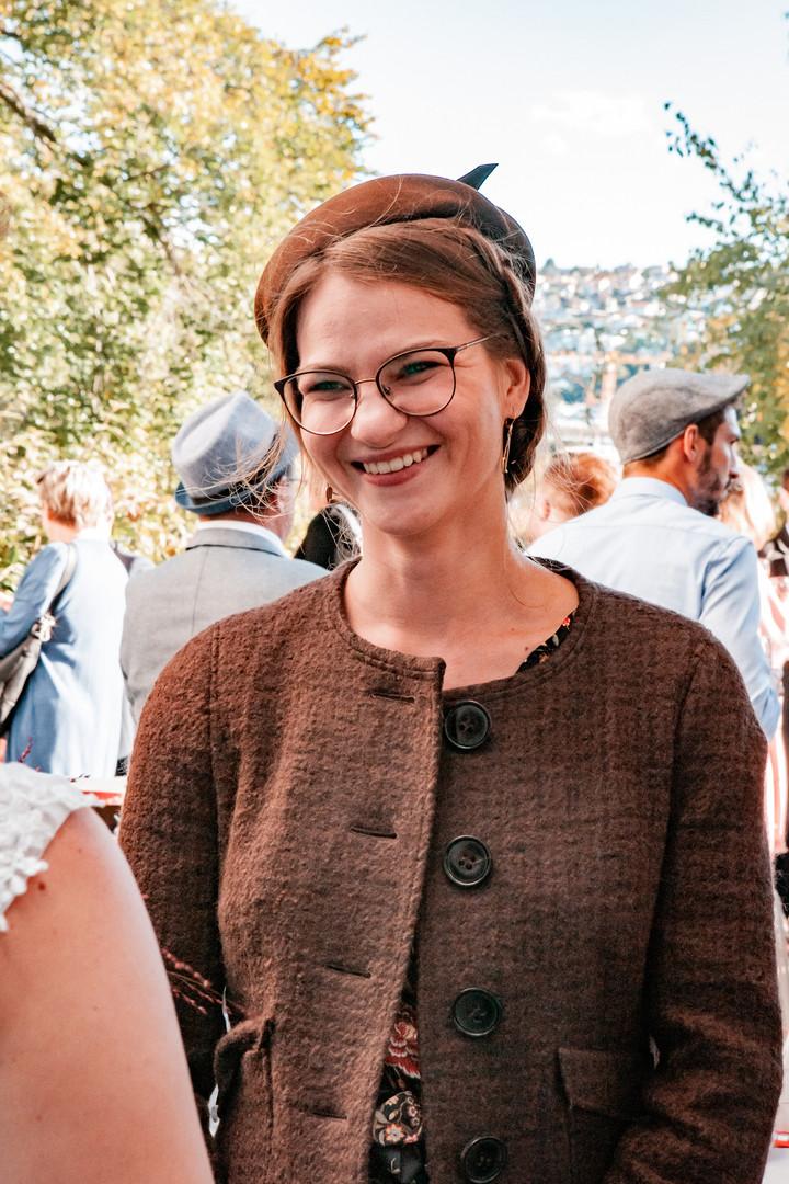 SabrinaOertleFotografie-553.jpg