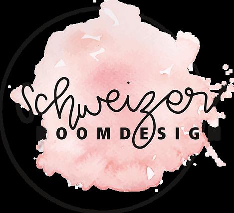 Logo_SRD_RGB_72dpi.png