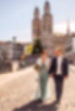 fotoswebseite.jpg