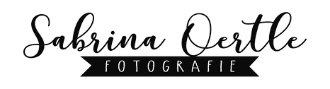 LOGO_SABRINAOERTLEFOTOGRAFIE_web.png