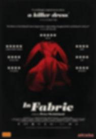 inFabric_poster_web_1380pxwide.jpeg