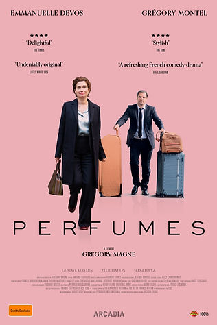Perfumes Poster.jpeg