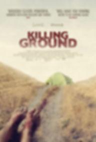 killing ground poster.jpg