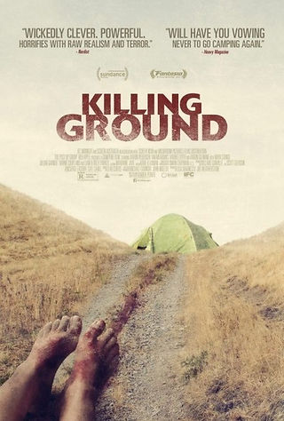 killing ground poster.jpg