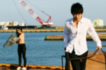 風に濡れた女01_0062.jpg