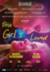 FGIL Poster.jpg