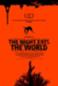 NIGHT EATS.jpg