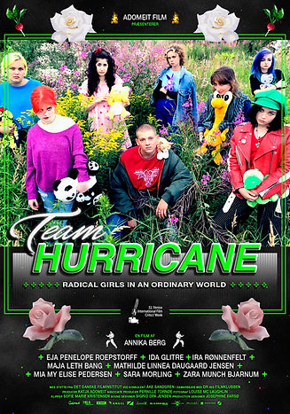 Hurricane Poster 70x100 v7 copy.jpeg