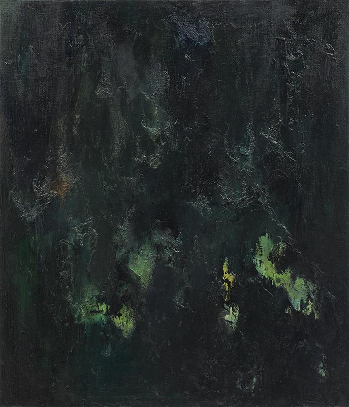 untitled(13-01)