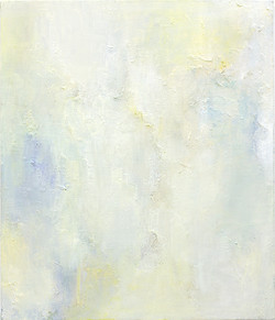 untitled(13-02)