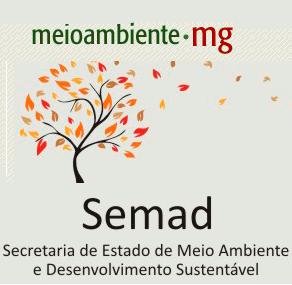 Por determinação do governador de Minas Gerais, SEMAD se manifesta
