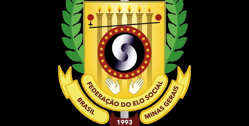 Elo Social Minas Gerais