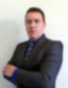 Alexandre_SiteElo.png