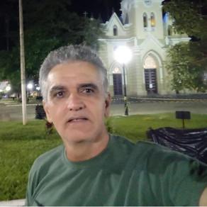Regional Governador Valadares conclui as notificações de prefeitos