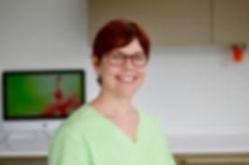 céline-frossard-dentiste-bulle