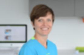 dr-charlotte-gazur-dentiste-bulle