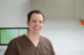 Dr-Cyril-Franch-Bulle-chirurgie-dents-de-sagesse-bulle