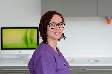 cabinet-dr-charlotte-gazur-dentiste-bulle-hygieniste