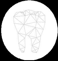 Dr Gazur-dentiste-Bulle