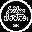 Bike Doctor.png