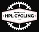 HPL Logo black.png