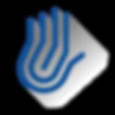CRC logo1.png
