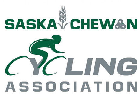 Sask Cycling Update on COVID-19