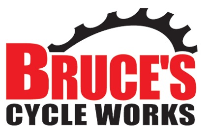 Bruces.png