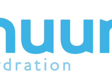 NUUN Hydration Sponsorship