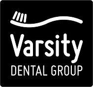Varsity Dental.jpg