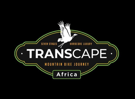 2020 TransCape MTB Race in South Africa