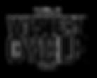 Western logo.png
