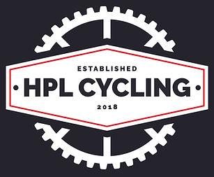 HPL-Cycling-Logo.jpg