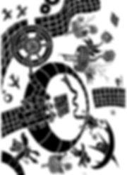 黒絵4JPG 001.jpg