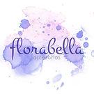 FLORABELLA.jpg