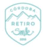 Smile Córdoba_Logo-02.png