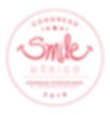 Smile Córdoba_Logo-03.png