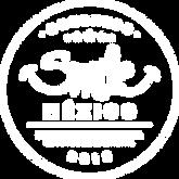 BC_SM_logo_mexico.png