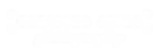 Logo final final-04.png