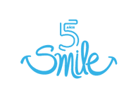 Logo_Smile Argentina 2019-iso-05.png