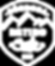 logo_retiro.png