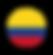 banderas-01.png
