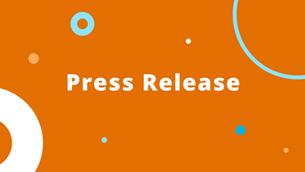 Blackbird Releases K-12 Computer Science Pathway