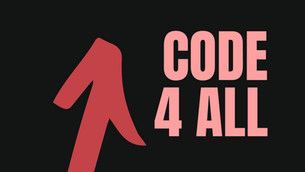 Coding in All Schools and Grades