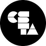 CSTA Member Badge