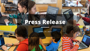 Blackbird Announces First-ever Purpose-built Middle School Coding Education Platform