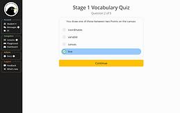 vocab-quiz.png