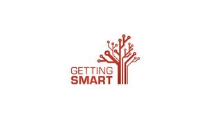 Smart Review: Blackbird Education Platform